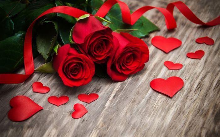 Fuga di San Valentino