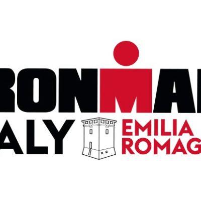 Offerta IRONMAN in Italia EmiliaRomagna  Cervia