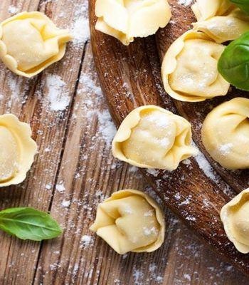 Offerte week end Emilia Romagna