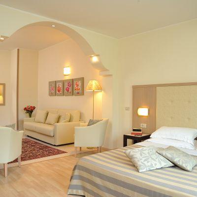 photogallery Hotel Olimpia, Imola