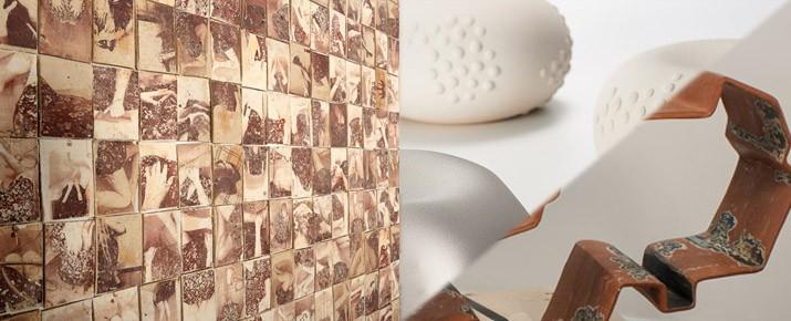 Offerta Premio Ceramiche Faenza