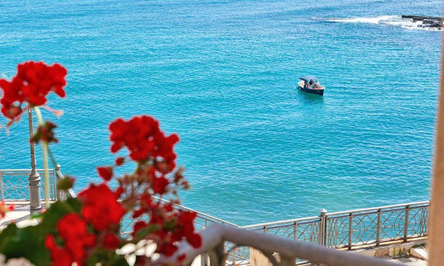 Mini crociere ed escursioni in mare