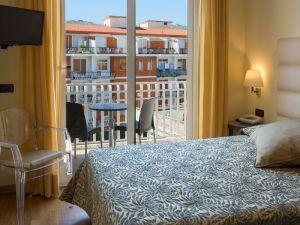 Photogallery Hotel Torino wellness & spa