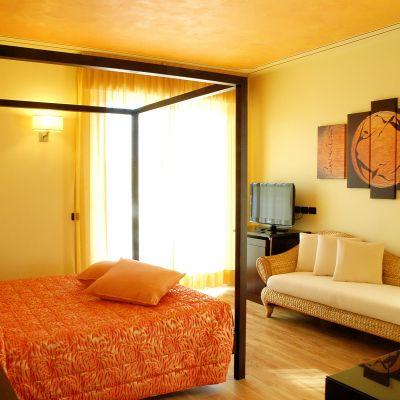Photogallery, Hotel Torino wellness & spa