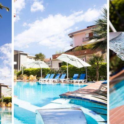 Immagini, Hotel Torino wellness & spa