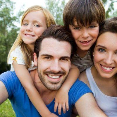 Offerte per famiglie al mare in Liguria
