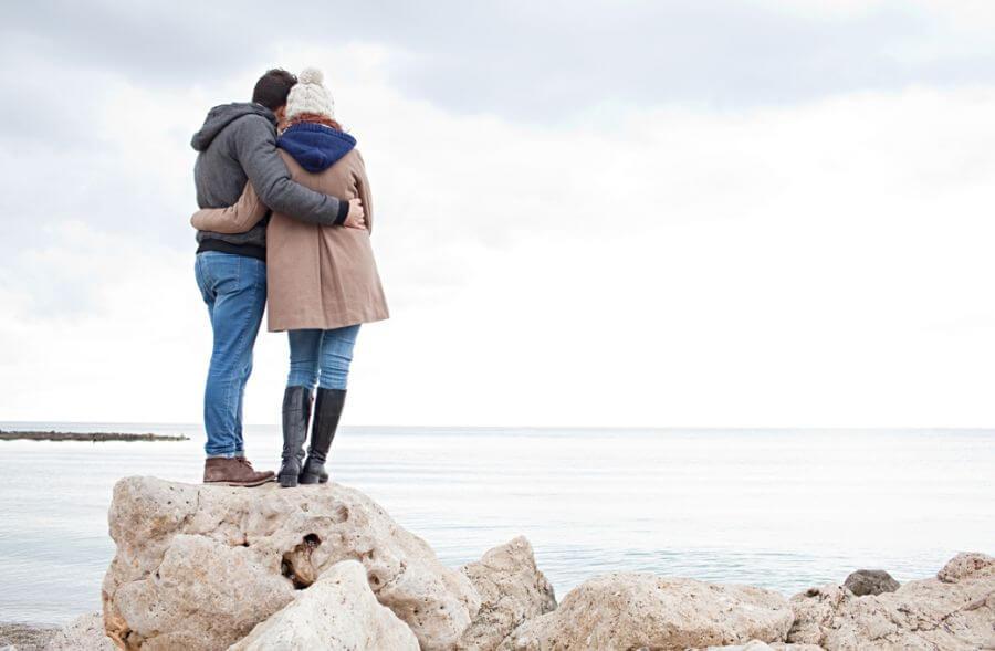 Offerte San Valentino in Spa in Riviera Ligure
