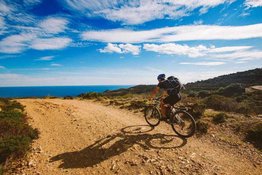 Offerte Bike in Riviera Ligure
