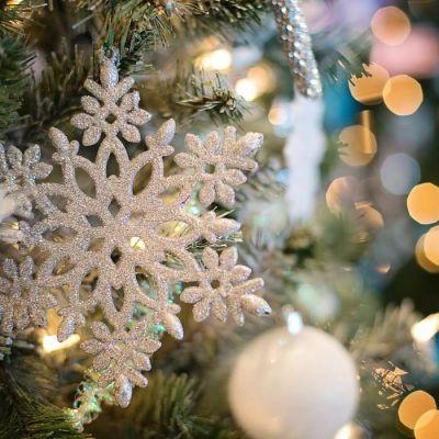 Magico Natale a Livigno