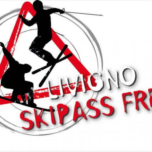 Livigno ski pass free offers