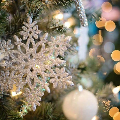 Magic Christmas in Livigno