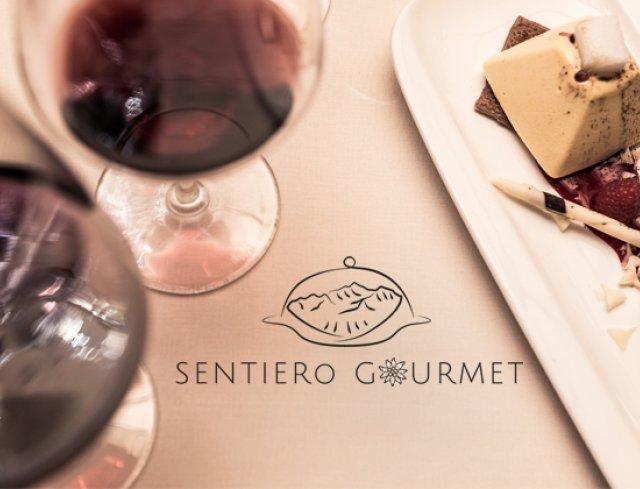Gourmet-Pfad: 12.07.2018