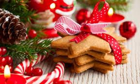 Offerta di Natale in Liguria!