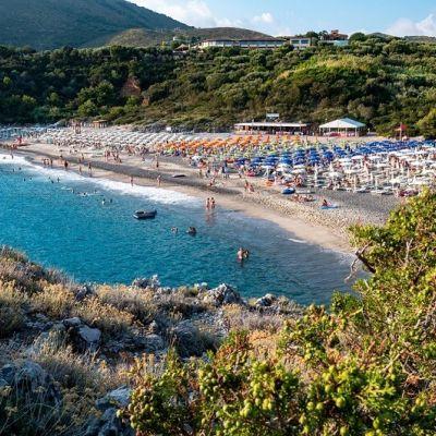 Offerte di settembre in Riviera dei Fiori