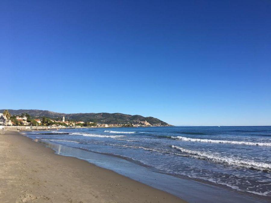 Offerta soggiorno climatico in LiguriaLast Minute Hotel ...
