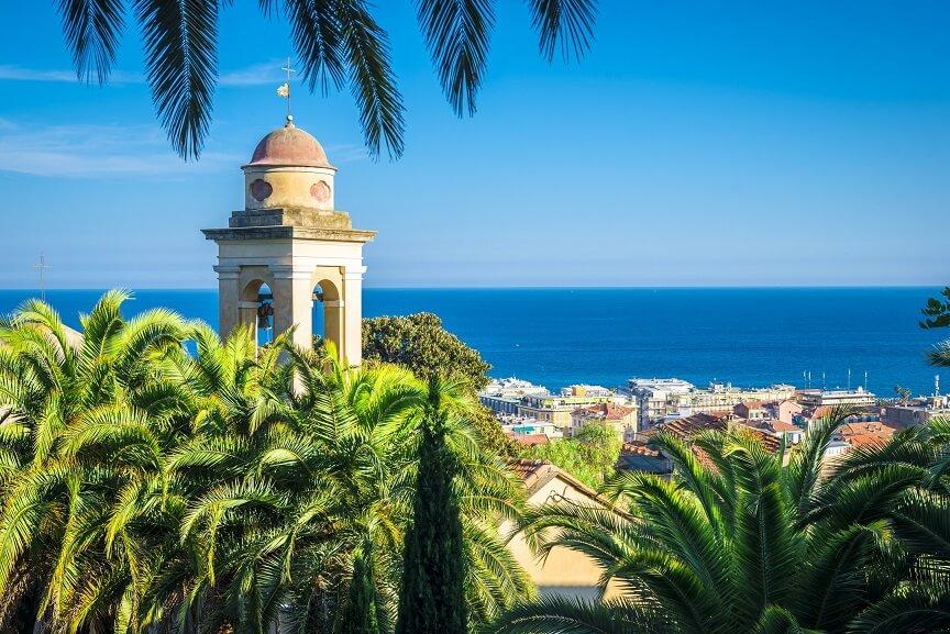 Offerte giugno 2021 in Riviera Ligure