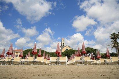 Offerte Speciali di settembre in Riviera dei Fiori