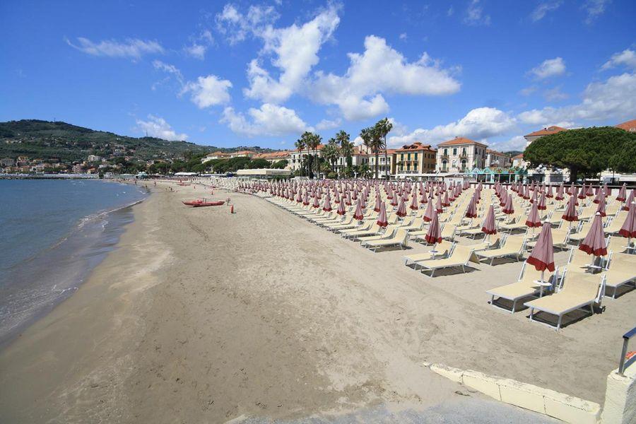 Offerte Speciali Estate 2021 a Diano Marina