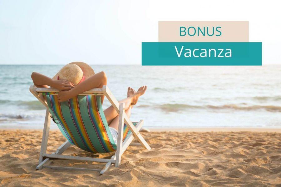 Offerte hotel a Diano Marina con Bonus Vacanze