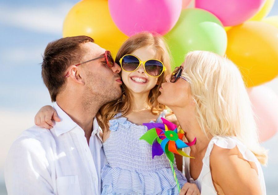 Offerte per famiglie a Diano Marina sul Mare