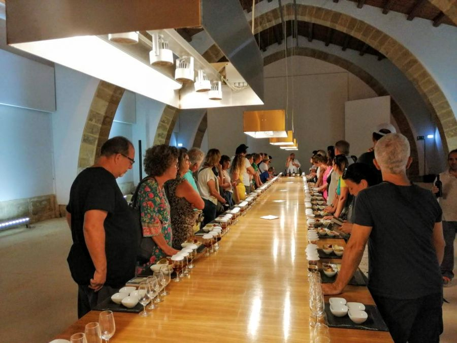 Segesta e Wine Tour