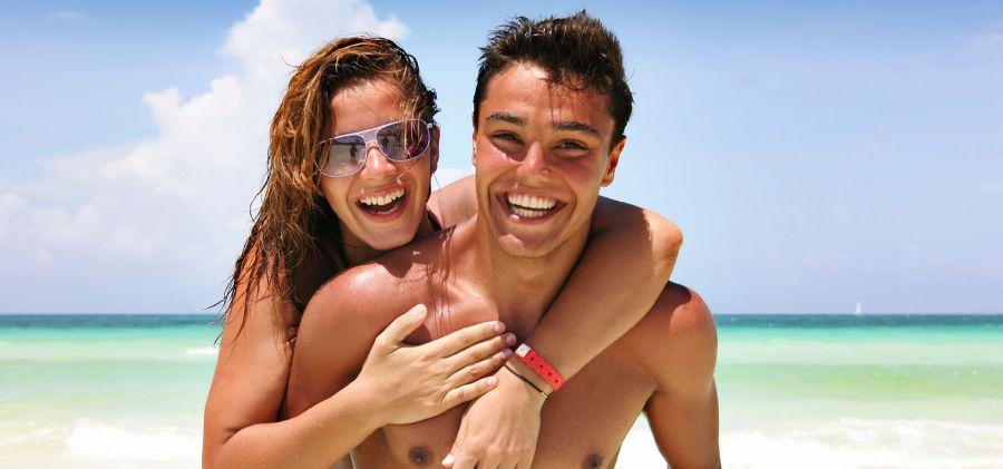 Offerte estate 2021 a Diano Marina