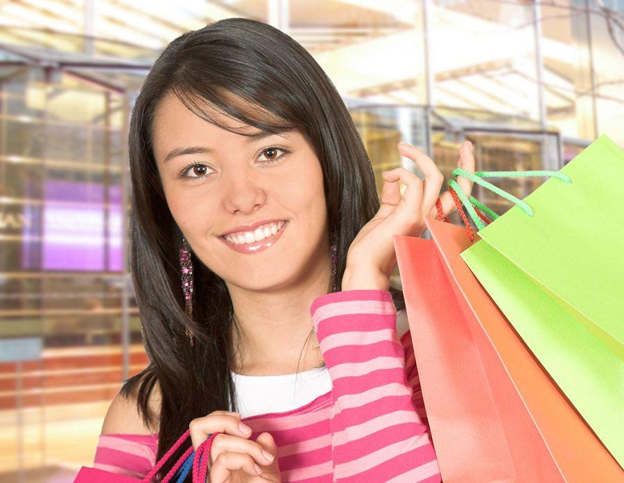 Idee shopping vicino Firenze