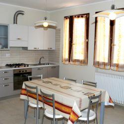 image appartamenti, Agenzia Internazionale Pinarella