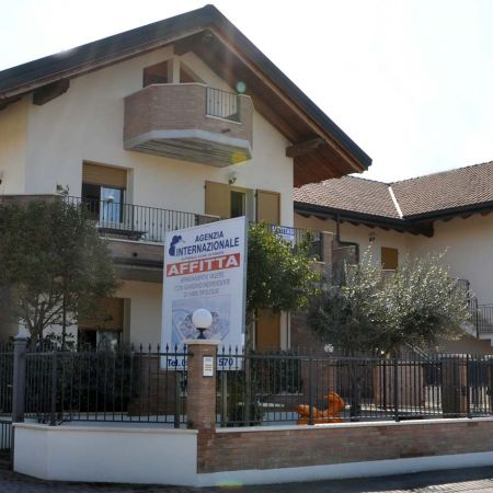 image Agenzia Internazionale Pinarella