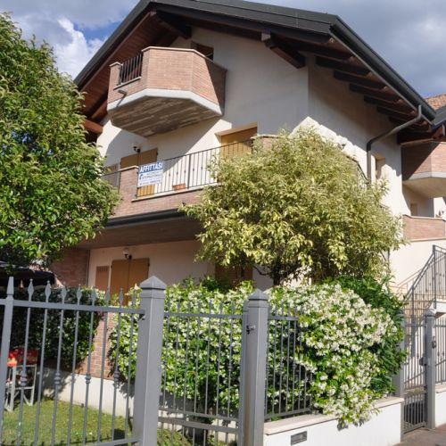 Appartamenti in vendita a Cervia | Agenzia Internazionale