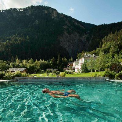image Hotel Lo Scoiattolo