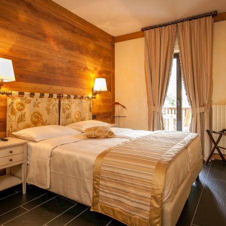 photogallery Hotel Lo Scoiattolo