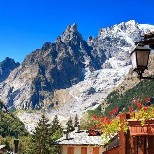 Offerte giugno in Valle d'Aosta
