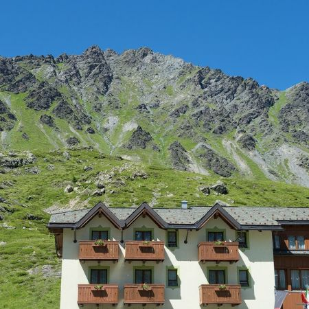 Offerte estate 2021 in Valtellina