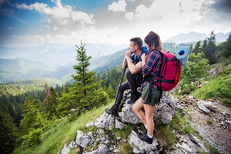 Offerte settembre 2021 in Valtellina