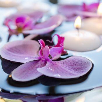Offerta Benessere Just Relax con Massaggio Relax