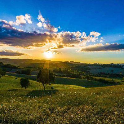 Offerte d'estate a Chianciano Terme