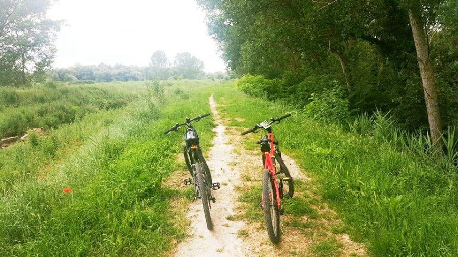 Bike e Passeggiate