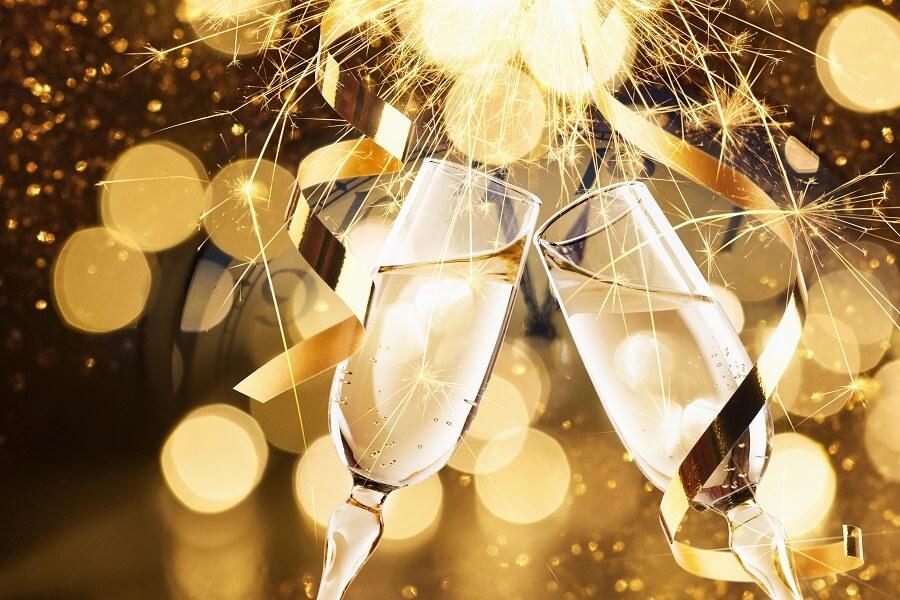 Capodanno a Chianciano Terme