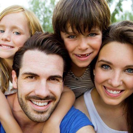 Offerte per famiglie a San Martino di Castrozza