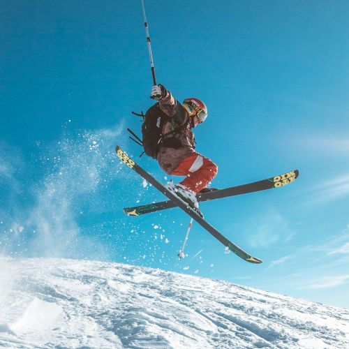 Dolomiti Ski S.MART offerta Imperdibile!!!!!!