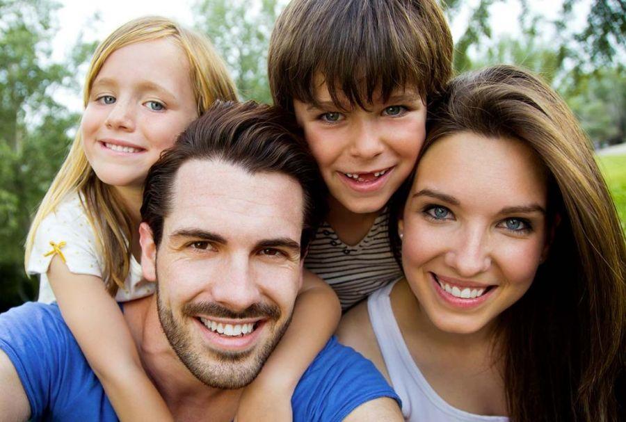 Offerte vacanze per famiglie