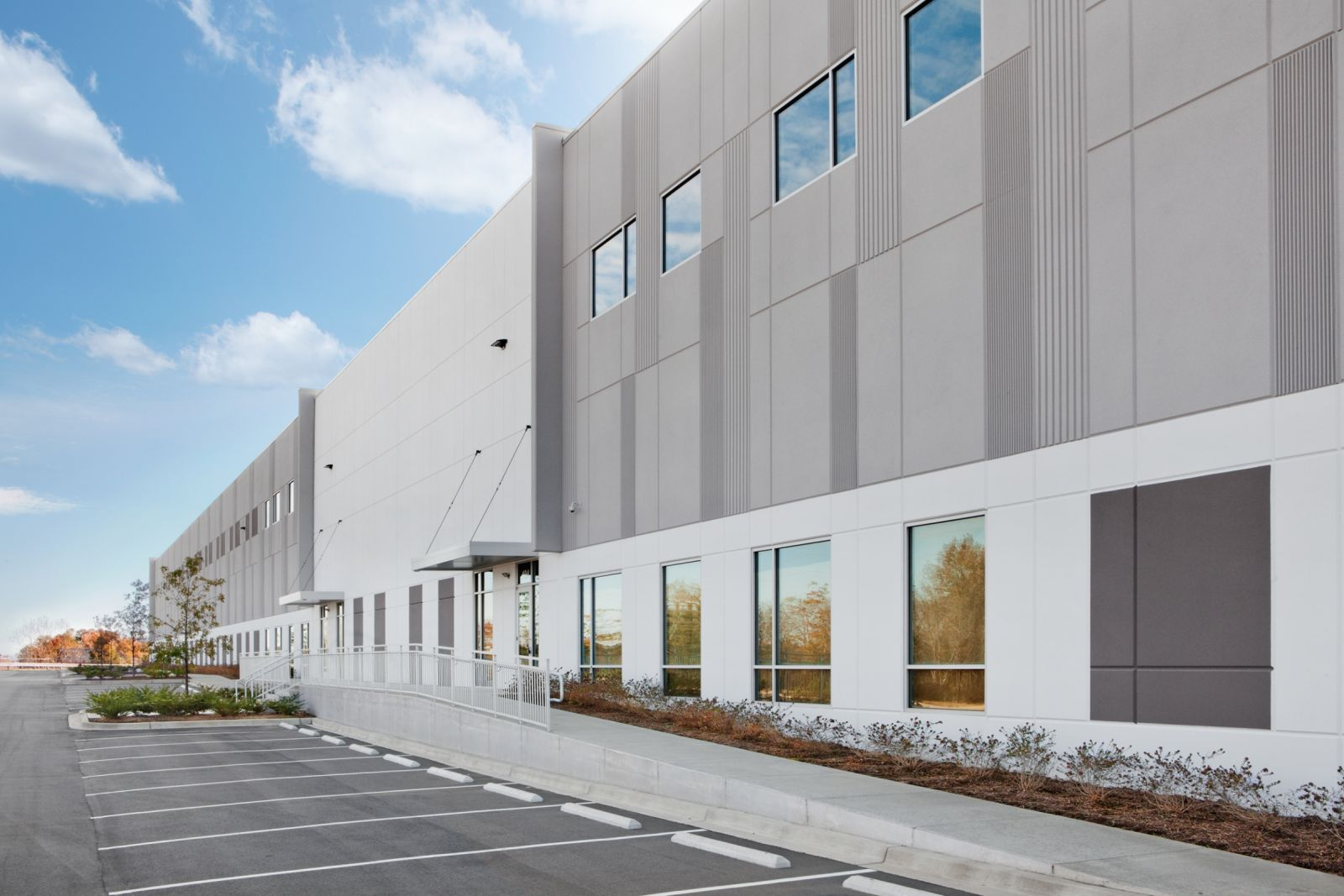 Architecture firms charlotte nc interior design merriman - Interior design firms in charlotte nc ...