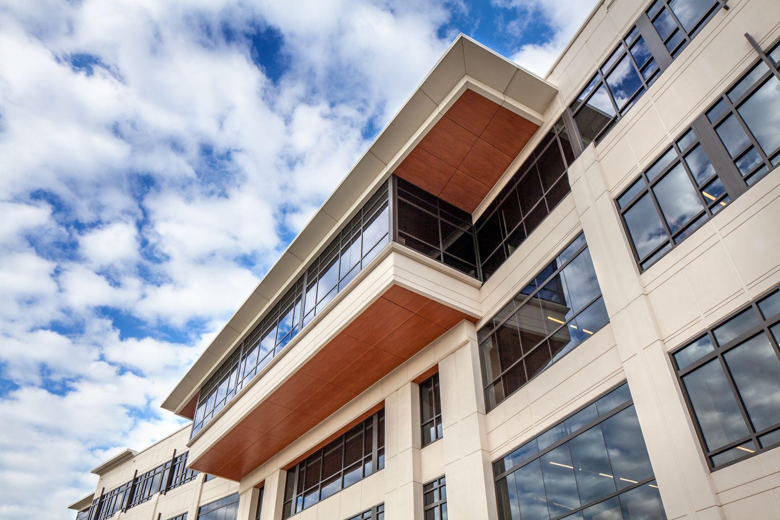 Architecture Firms Charlotte NC Interior Design - Merriman