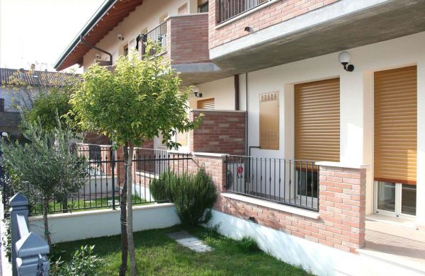 Residence Idea Vacanze Bilo Grande, int.4