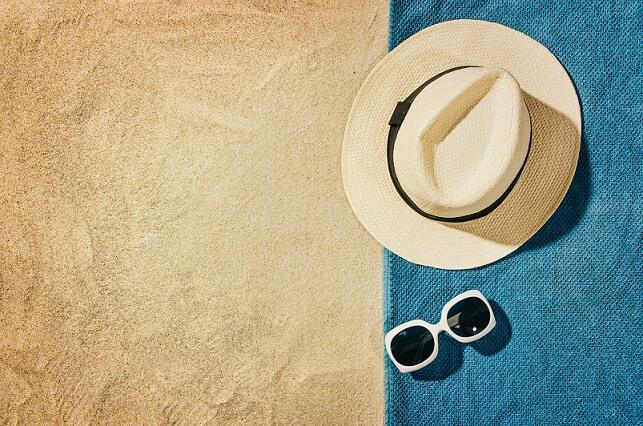 Offerte hotel luglio Gatteo a Mare