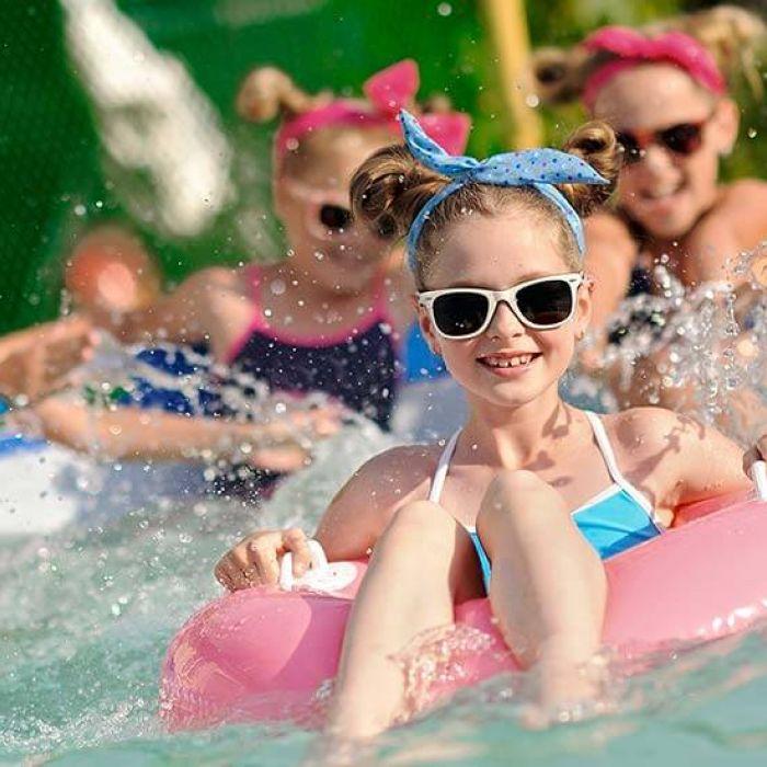 Offerte bambini gratis estate in Romagna