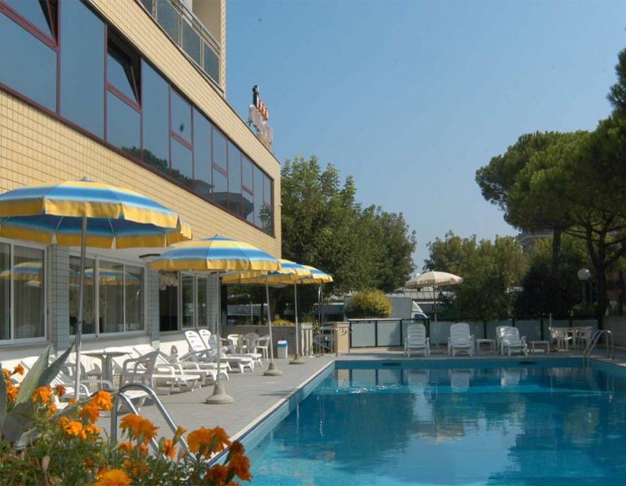 Offerte hotel last minute Gatteo Mare - Last Minute Gatteo Mare ...