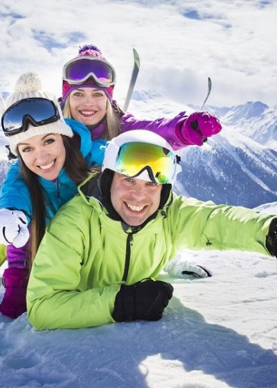 Skipass free offers in Bormio