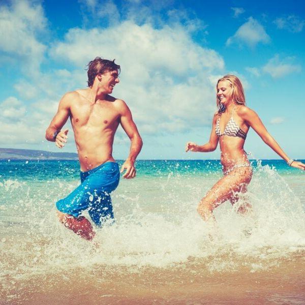 Vacanze di coppia a Rodi Garganico